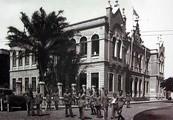 Gymnasio da Bahia
