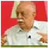 Prof. Cid Teixeira - historiador