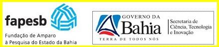 FAPESB - Fundação de Amparo a Pesquisa do Estado da Bahia