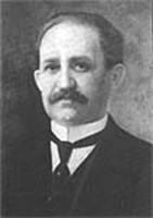 Governador Antônio Ferrão Moniz de Aragão