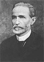 Governador Luiz Vianna