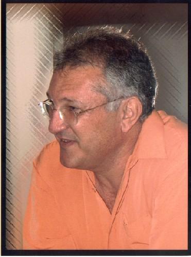 José Mesquita de Figueiredo Barbosa - CLIQUE PARA AMPLIAR A FOTO