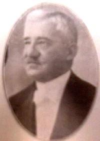 Dr. Manoel Carlos Devoto