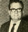 Secretário da Educação e Cultura Wilson Lins