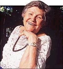 Zélia Gattai - Escritora